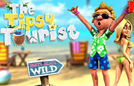 The Tipsy Tourist в казино Вулкан